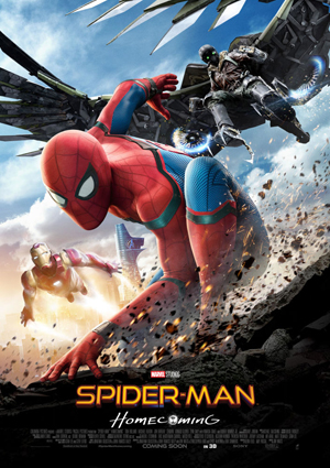 spider-man:-de-regreso-a-casa