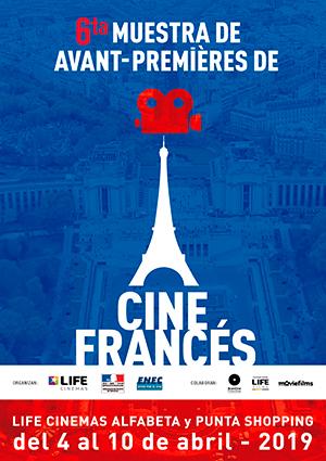 Festival Francés