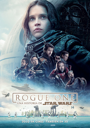 rogue-one:-una-historia-de-star-wars