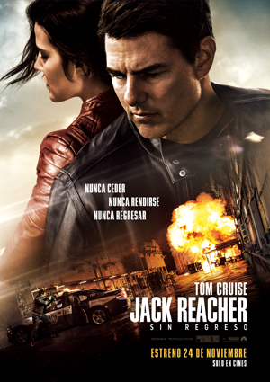 jack-reacher:-sin-regreso