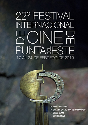 Festival Internacional de Cine de Punta del Este