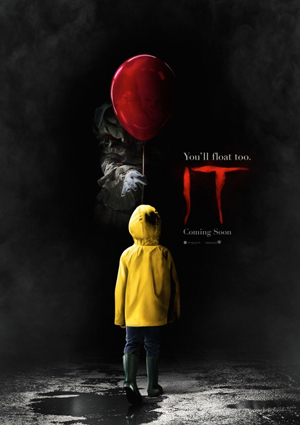 IT (ESO) - 2D Subtitulada