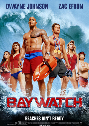baywatch:-guardianes-de-la-bahia