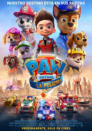paw-patrol:-la-pelicula