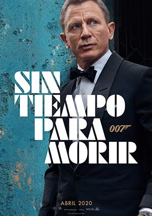 sin-tiempo-para-morir-007