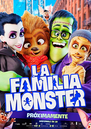 la-familia-monster