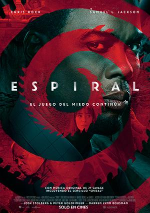 espiral:-el-juego-del-miedo-continua