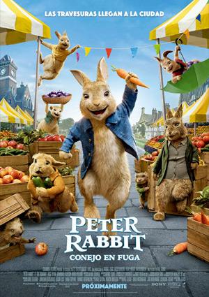 peter-rabbit-conejo-en-fuga