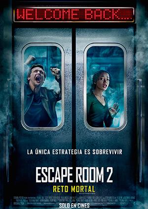 escape-room-2