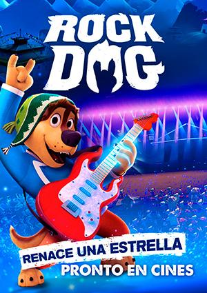 rock-dog,-renace-una-estrella